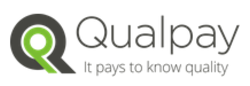 Qualpay Stock