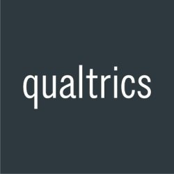 Invest in Qualtrics
