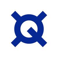 Quantstamp Stock