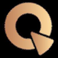 Quantum Metric Stock