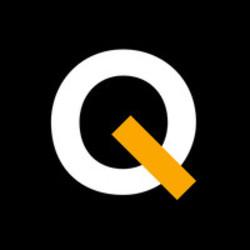 QuarterSpot Logo
