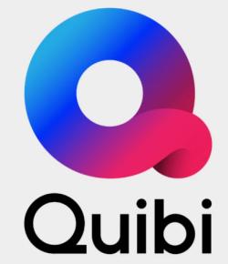 Quibi Stock