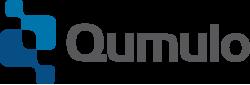 Invest in Qumulo