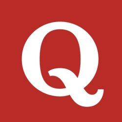 Invest in Quora