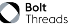 Invest in Bolt Threads