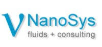 NanoSys Stock