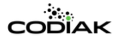Codiak Biosciences Logo