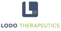 Invest in Lodo Therapeutics