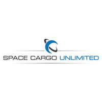 Space Cargo Unlimited Stock