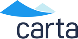 Invest in Carta