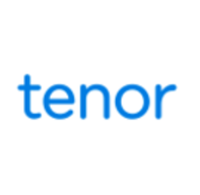 Invest in Tenor Inc