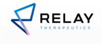 Invest in Relay Therapeutics