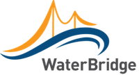 WaterBridge Resources Logo
