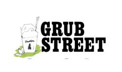 Grub Street Stock