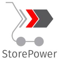 StorePower Logo