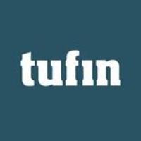 Tufin Stock