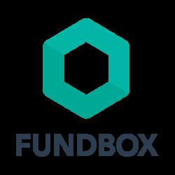 Invest in Fundbox