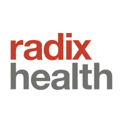 Radix Health Stock