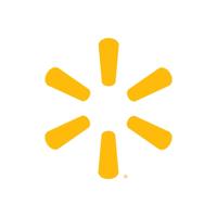 Invest in Walmart