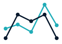 Second Measure Logo