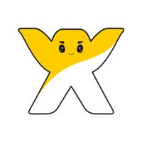 Invest in Wix