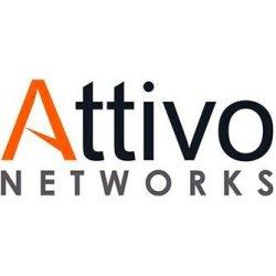 Attivo Networks Logo