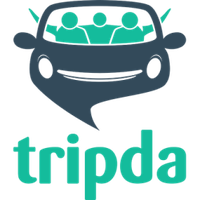 Invest in Tripda