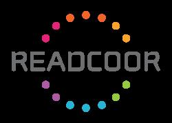 ReadCoor Stock