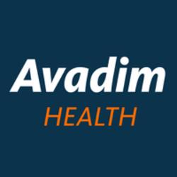 Avadim Health Logo