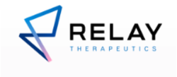 Invest in Relay Therapeutics
