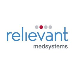 Invest in Relievant Medsystems