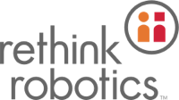 Invest in rethinkrobotics