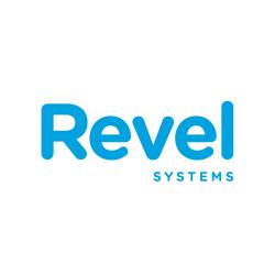 Invest in Revel