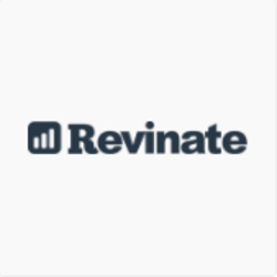 Revinate Logo