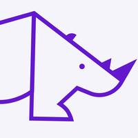 Rhino Stock