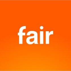 Fair Stock