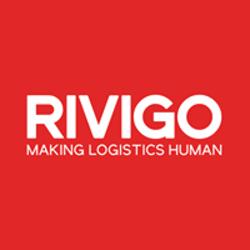 Invest in Rivigo