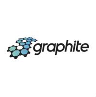 Graphite Stock