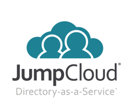 JumpCloud Stock
