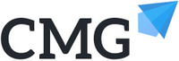 Capital Markets Gateway Logo