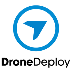 DroneDeploy Stock