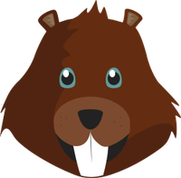 Tasytt Logo