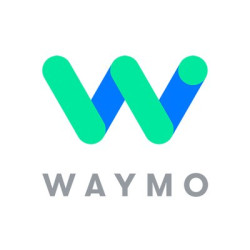 Invest in Waymo