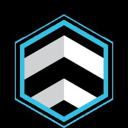 Impact Tech Logo