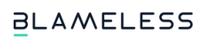 Blameless Logo
