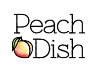 Invest in PeachDish