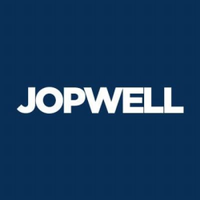 Jopwell Stock