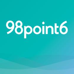 98point6 Stock