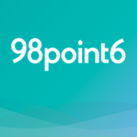 Invest in 98point6
