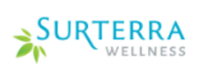 Invest in Surterra Holdings Inc.